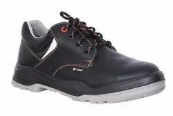 SAFETY SHOES BEN 08 TORP