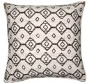 Hand Block Cushion Cover