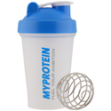 Protien Shaker with Ball
