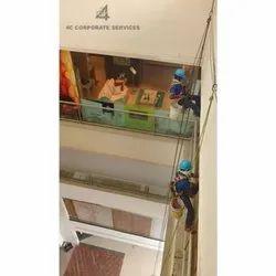 Protective Wall Coating Service