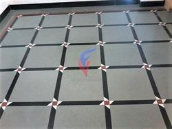 Tiles Corporate Building Design Flooring Services