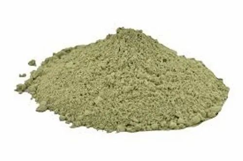 Shree Botanicals Stem and Leafs Kalmegh Powder, Pack Size: 30 kg, Packaging Type: HDPE Bags