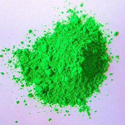 Parrot Green Pigment, Packaging Type: Bag