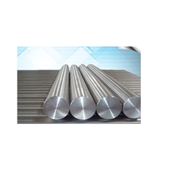 Non-Alloy Special Steel Bars