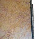 Imported Giallo Siena Marble