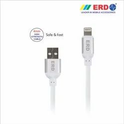 UC 49 Metal Casing IP5 Data Cable