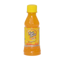 Fruit Rush 200 Ml Mango Fruit Drink