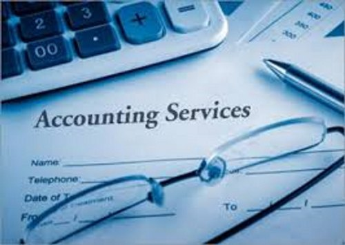 Image result for Accounting Services