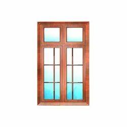FT-314 Window Shutter