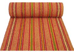 Coir Floor Mat Rolls