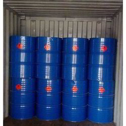 99% Dimethylformamide (DMF), Packaging Size: 200 Kgs, For Chemical Industrial