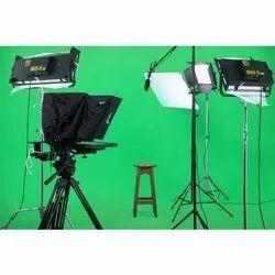 Chroma Photography Service