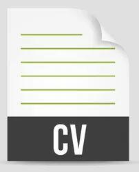 Resume Writing Services in Jaipur, रिज़्यूमे रेज्यूमेंट सर्विसेज, जयपुर
