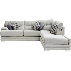 Fancy Living Room Sofa