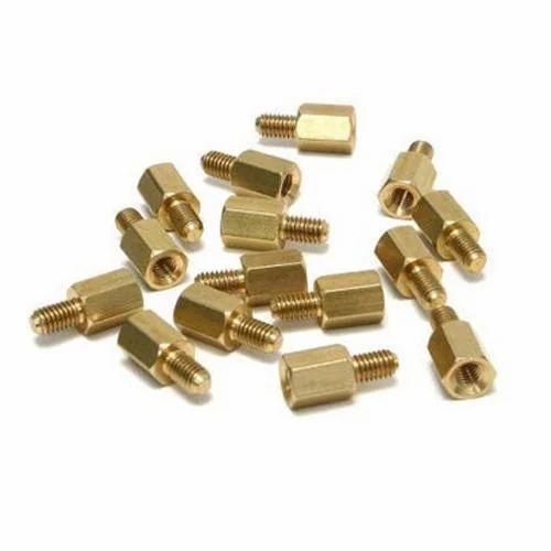 Brass Spacer / Brass Standoff