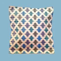 N-125 Cushions Cover