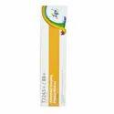 Plastic Cartridge Lipi 2265 /2280 Ribbons
