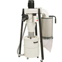 Portable Cyclone Dust Collector