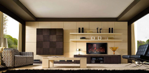 Living Room Interior Design In Omr Navalur Chennai Id 16800143512