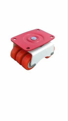 Bearing Drawer Caster Wheel