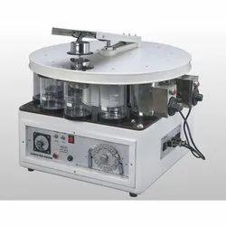Micro Tissue Processor