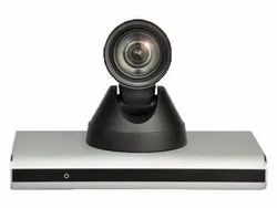 Ip PeopleLink Impact Pro Endpoint for Video Conferencing