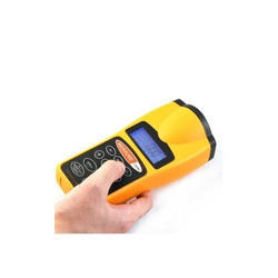 Laser Distance Measuring Instrument