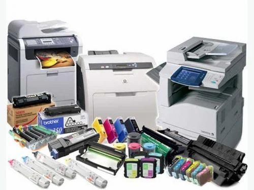Epson Printers Service, Printer Repair Services