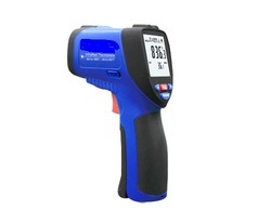 Infra Red Thermometer (Model No: IR-1713)