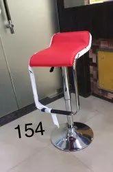 154 Revolving Bar Stool