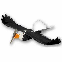 Bird Control Drone