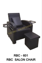Manipedi Chair