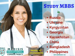Foreign Education Consultant In Nagpur