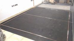 Anti Static ESD Flooring Service