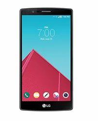 LG G4 Mobile