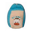 Baby Bottle Cover with Handle