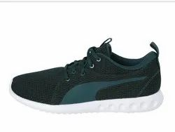 sports shoes 36a0a cacbe Puma One 8 Classic Sneaker Shoes at Rs 3499 /pair ...