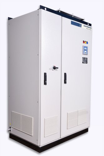 ESE Realtime Power Factor Correction Panel, Automation Grade: Automatic