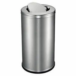 Office SS Dustbin
