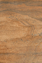 Odg Mosaic Wood Base Tiles