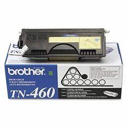 Brother TN 460 Cartridge