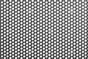 Perforated Sheets Manufacturers Suppliers Amp Exporters