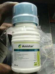 Amistar Fungicide