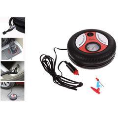 5 HP DeoDap Portable Mini 12V Car Air Compressor