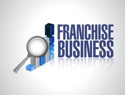 Pharma Franchise In Thiruvananthapuram