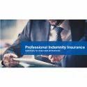 Indemnity Insurance Service