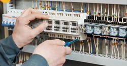 electrical work in bhubaneswar rh dir indiamart com