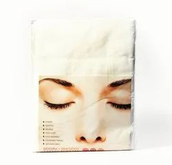 Dry Wipes For Beauty Parlours