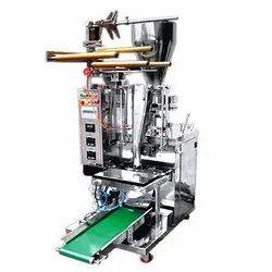 Moong Daal Namkeen Packing Machine