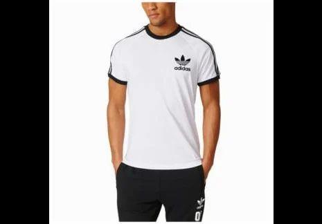 56f55d30e2 Men T Shirt - Jordan Wings T Shirt Retailer from Ludhiana